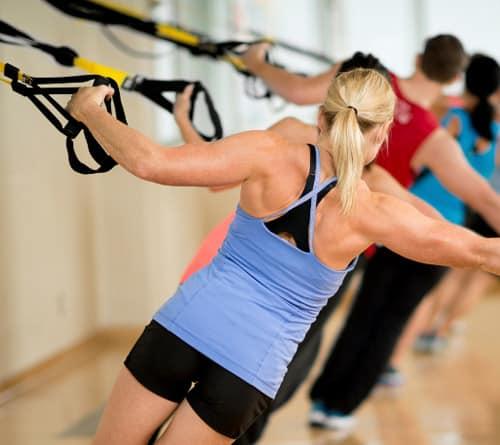 trx-fitness