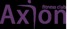 Axion Fitness Club
