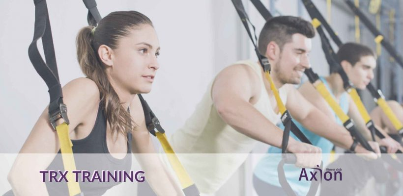 TRX-Training-AxionFitnessClub-in-Halandri