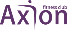 Axion-Fitness Club