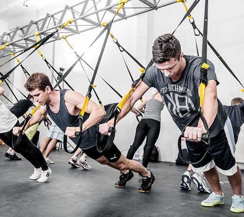 TRX-SUSPENSION-TRAINING-AxionGym-Halandri